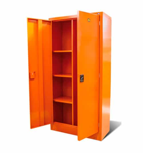 Large-Civil-Cabinet