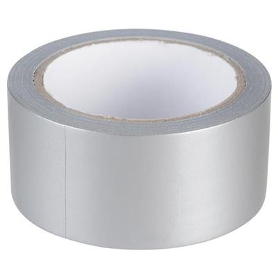 Duct-Tape-DUCTTAPE